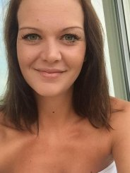 Hausfrauensexkontakt Thee-Resa (30)