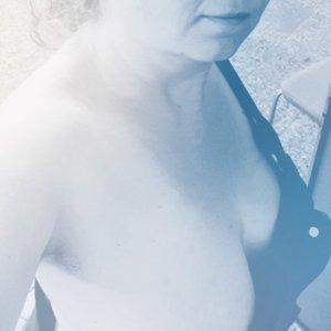 Profilbild von Sexy_Lux