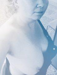 Sexy_Lux, 40 Jahre
