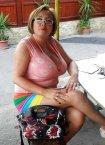 Tatjana_Weg (50)