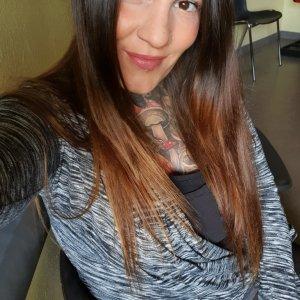 Profilbild von Miloumi