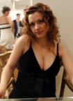 Dorisfur (35)