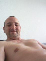Er sucht Sie für Sextreffen in Berlin