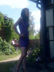 Marie-Catherine39579