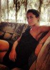 Frieda_Dr (29)