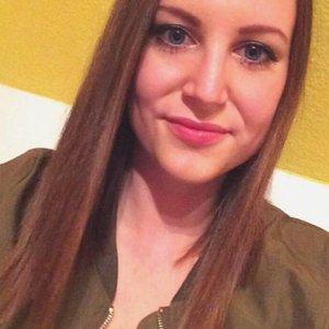Die_Anja aus Duisburg