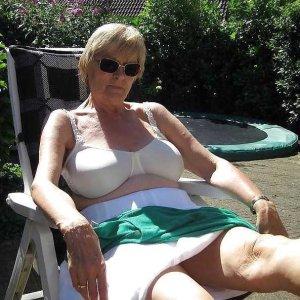 Christine.Bam aus Mainz