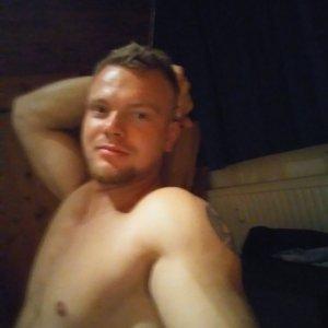Felow (28)