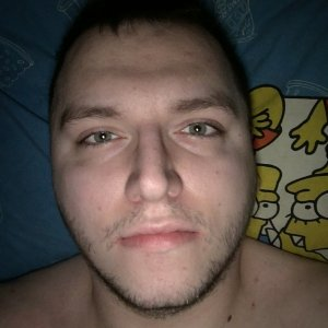 Ich will Sex mit Chris19930d