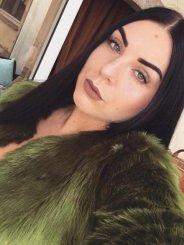 Teen sexy_Waldfee ficken - Junge Frauenkontakte kennenlernen