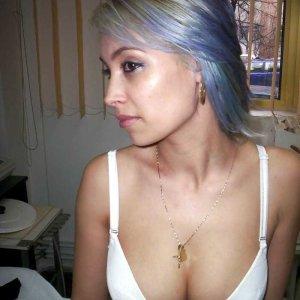 Privatesexkontakte wie J-anal suchen, finden und verabreden
