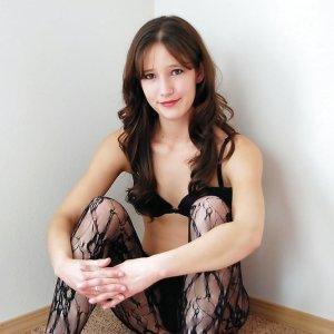 Private Sexkontakte h.e.l.g.a-t treffen