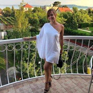 Fickkontakt Nikki_Cruise