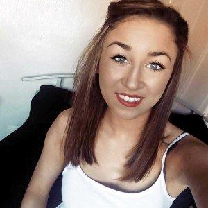 Profilbild von Anja_N