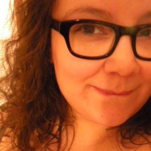 Anjanette (31)
