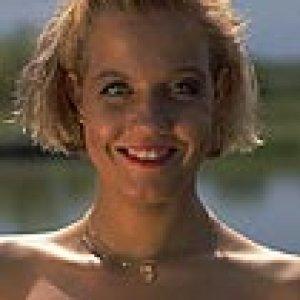 Profilbild von helli