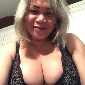 Geile Sextreffen mit HenBeGeil