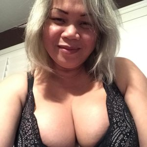 HenBeGeil (39)