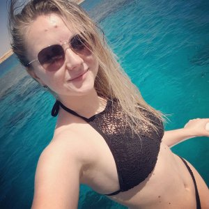 Mariella99
