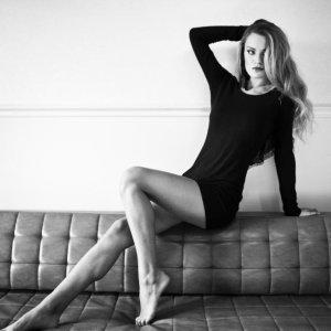 Sexkontaktanzeige von la_rafaela