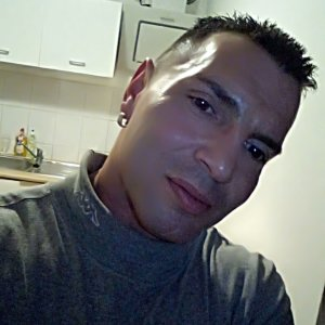 Profilbild von Boxer19788a