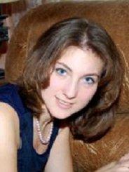 Teen reddevil11 ficken - Junge Frauenkontakte kennenlernen