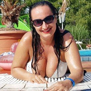 Geile Singlekontakte n.i.n.a0205 kennenlernen