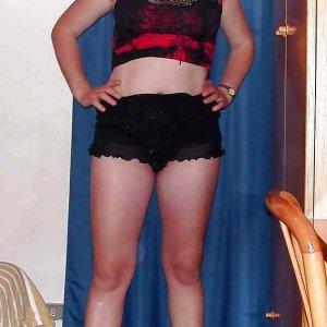 Profilbild von marina0206