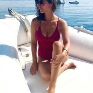 Privatesexkontakte wie Timea_G suchen, finden und verabreden
