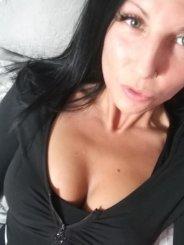 Gleich Sex mit dickezicke