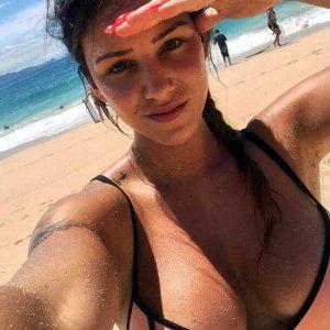 Profil Foto von alexandra_B