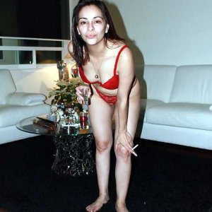 Private Sextreffen mit stella0310 verabreden