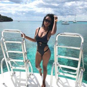 Profilbild von Miana