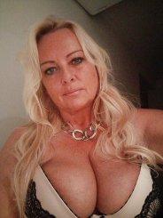Profilbild von ManuelaCushou