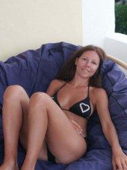Marie-lalove