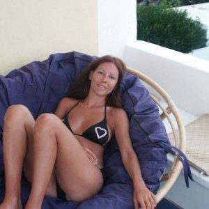 Marie-lalove (35)