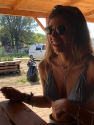 Teen widdu ficken - Junge Frauenkontakte kennenlernen