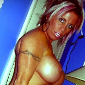 Margalit30 (34)