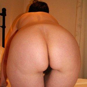 Profilbild von gutehausfrau