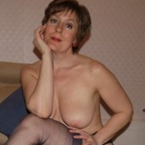 sexkontakte online utrecht erotische massage