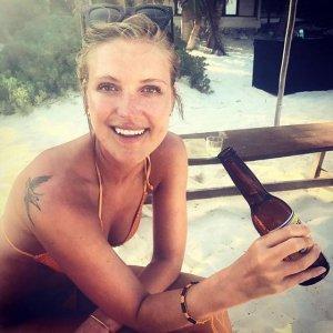 nellydaboney (29)