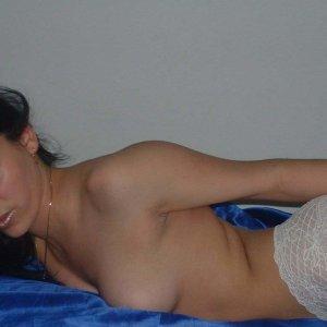 Private Sexkontakte wie sixtynineelif treffen