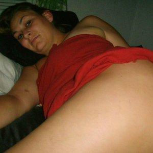 fameoris (39)