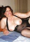 Gerhardine (46)