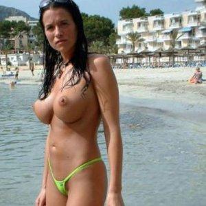 Rosa-Annelie (32)