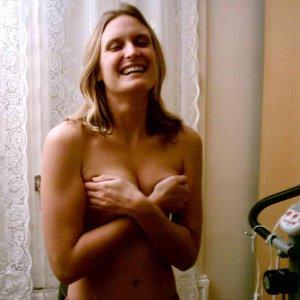 sextreff rügen pornos von früher