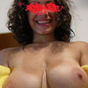 licklit will Sex jetzt