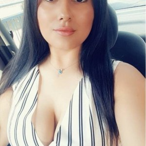 Heisse-Latina