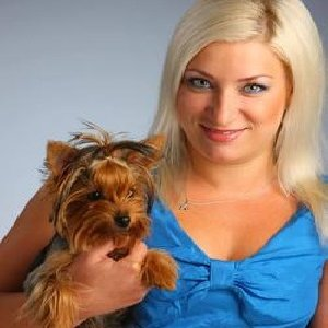 blondie6105
