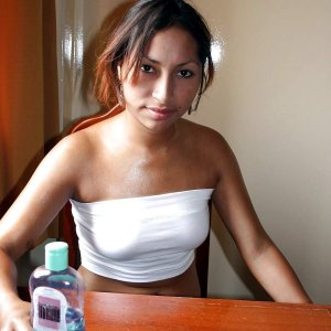 Sexpartner arrina1006 privat kennenlernen
